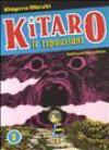 Kitaro le repoussant, tome 1 - Shigeru Mizuki