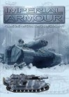 Imperial Armour Volume 1: Imperial Guard & Imperial Navy - Warwick Kinrade, Tony Cottrell
