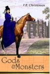 Gods and Monsters - V.R. Christensen, B. Lloyd