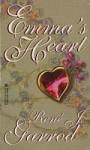 Emma's Heart - René J. Garrod