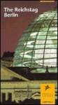 The Reichstag, Berlin - Prestel Publishing