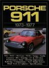 Porsche 911 1973-77 - R.M. Clarke