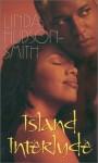 Island Interlude - Linda Hudson-Smith