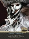 Scaramouche: A Romance of the French Revolution - Rafael Sabatini, Simon Vance