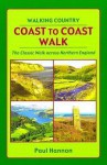 Coast to Coast Walk. Paul Hannon - Hannon