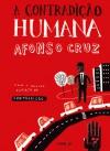 A Contradição Humana - Afonso Cruz