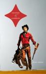 Hunters & Gamblers - Ryan Ridge