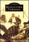 Middletown Township - Randall Gabrielan