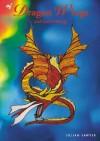 Dragon Wings - Jillian Sawyer