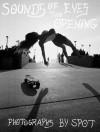 Sounds of Two Eyes Opening: Southern Cali Punk/Surf/Skate Culture 66-83, Photographs by Spot - Johan Kugelberg, Spot, Ryan Richardson