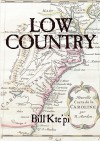Low Country - Bill Kte'pi