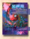 Student Solutions Manual for Hirsch/Goodman's Understanding Intermediate Algebra: A Course for College Students, 6th - Lewis R. Hirsch, Arthur Goodman