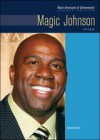 Magic Johnson: Athlete - David Aretha