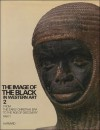 The Image of the Black in Western Art, Volume II, Part 1, from the Demonic Threat to the Incarnation of Sainthood - Jean Devisse