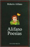Alifano Poesias - Roberto Alifano