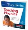 Teaching Phonics: A Flexible, Systematic Approach to Building Early Reading Skills - Wiley Blevins