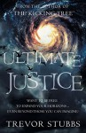 Ultimate Justice - Trevor Stubbs
