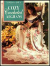 Vanessa-Ann's Cozy Crocheted Afghans - Vanessa-Ann Collection
