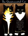 The Quintessential Cat - Roberta Altman
