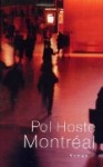 Montréal - Pol Hoste