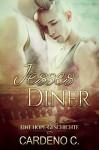 Jesses Diner: Eine Hope-Geschichte - Stefanie Zurek, Cardeno C.