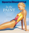 Sports Illustrated: In the Paint - Sports Illustrated