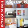 Interior Design Inspirations - DAAB Press