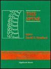 The Spine - David S. Bradford