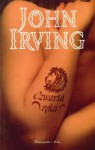 Czwarta ręka - John Irving