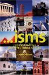 Isms: Understanding Architecture - Jeremy Melvin
