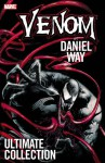 Venom By Daniel Way Ultimate Collection - Daniel Way, Francisco Herrera, Paco Medina, Sean Galloway, Skottie Young