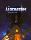 La créature (Aldebaran, #5) - Léo