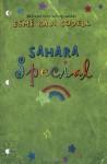 Sahara Special - Esmé Raji Codell