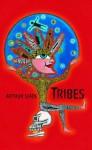 Tribes - Arthur Slade