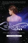 The Torn Wing - Kiki Hamilton