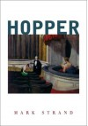 Hopper - Mark Strand