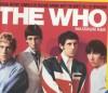 The Who: Maximum R&B - Richard Barnes, Pete Townshend