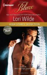 High Stakes Seduction - Lori Wilde