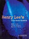 Henry Lee's Crime Scene Handbook - Henry C. Lee, Marilyn T. Miller, Timothy Palmbach