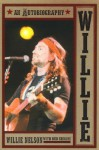 Willie: An Autobiography - Willie Nelson