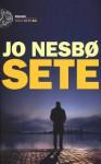 Sete - E. Kampmann, Jo Nesbo
