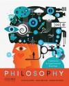 Philosophy: Traditional and Experimental Readings - Fritz Allhoff, Ron Mallon, Shaun Nichols