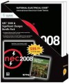 National Electrical Code 2008 Bundle Package - National Joint Apprenticeship Training C