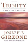 Trinity - Joseph F. Girzone