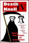 Death Knell IV - Elena Santangelo, Caroline Stafford