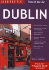 Globetrotter Travel Guide: Dublin - Robin Gauldie