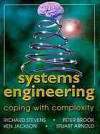 System Engineering - Richard Stevens, Peter Brook, Ken Jackson, Stuart Arnold
