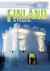 Finland in Pictures - Francesca Davis DiPiazza
