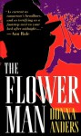 The Flower Man - Donna Anders