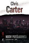 Nocny prześladowca - Carter Chris